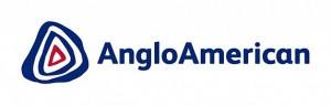 Anglo American plc company