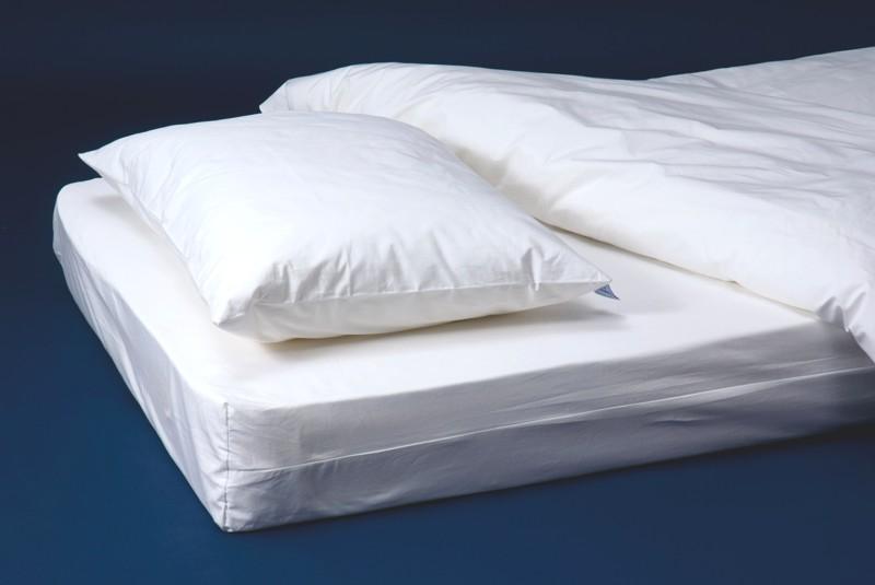 mattress rubber sheet sheeting rh nuttall. Black Bedroom Furniture Sets. Home Design Ideas