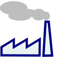 The Worlds Biggest Factories