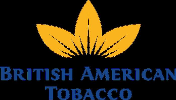British_American_Tobacco_logo