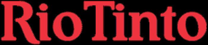 rio-tinto-manufacturer-logo