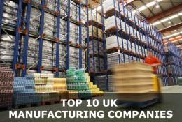 top-10-Manufacturing-Companies-UK-