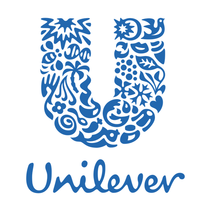unilever-manufacturer-logo