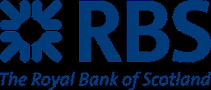 royal-bank-of-scotland-logo