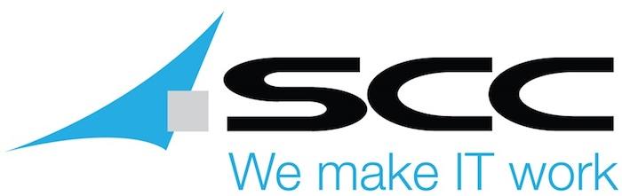 specialist-computer-centre-logo