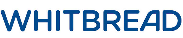 whitbread-logo
