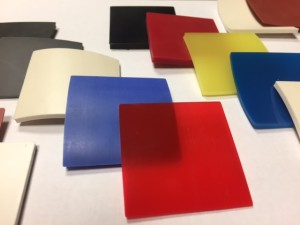 Coloured_rubber_pads