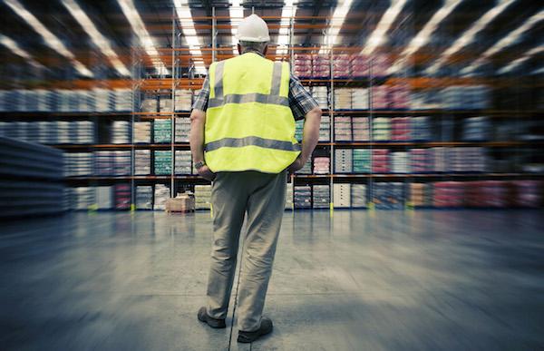 Manufacturing Jobs - RH Nuttall Ltd