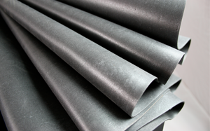 Rubber Sheet - Neoprene Sheet - RH Nuttall Ltd