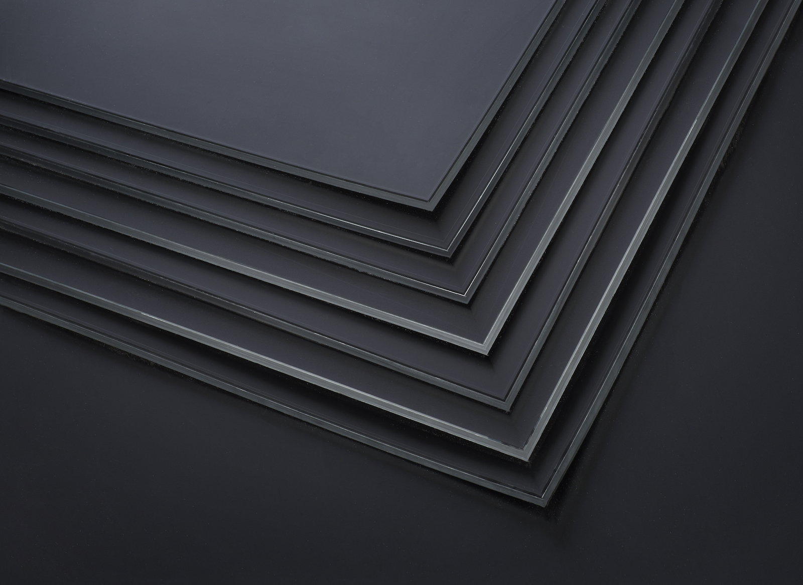 HDPE Sheet - RH Nuttall Ltd