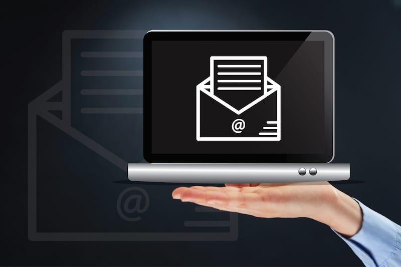 how-to-manage-email